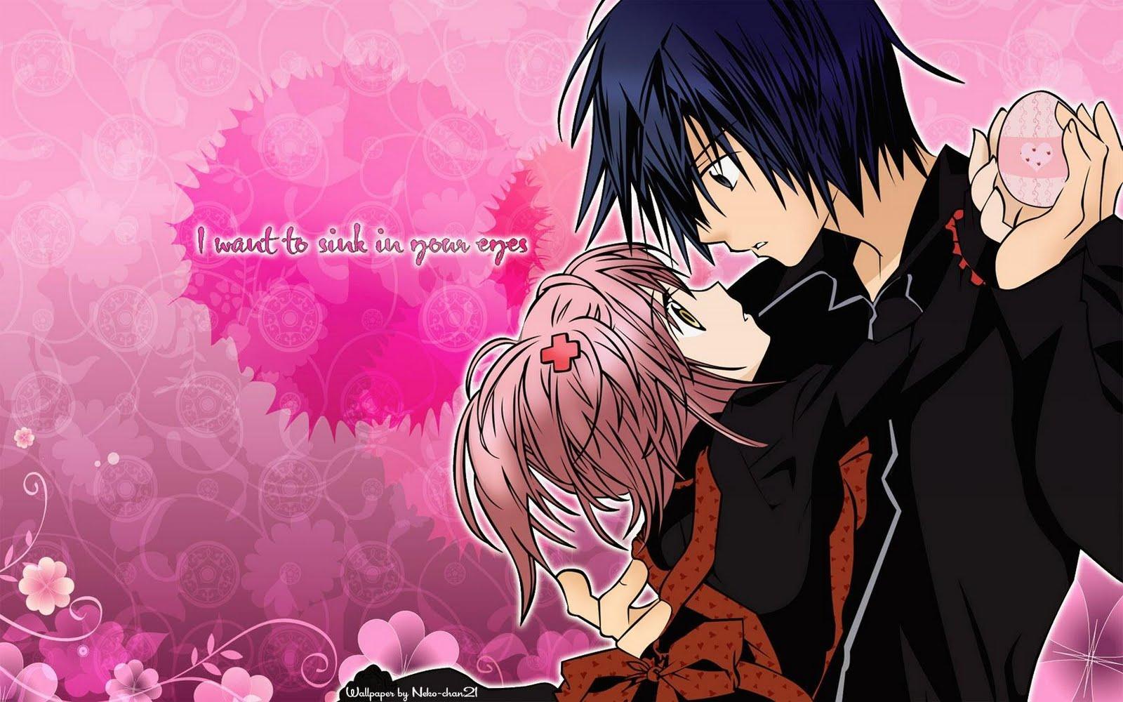 http://2.bp.blogspot.com/_0NP7OeZosa8/S7ZHm4nGOVI/AAAAAAAADPE/xFiepRlUUt0/s1600/[AnimePaper]wallpapers_Shugo-Chara_Neko-chan21(1.JPG